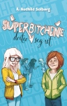 Cover_Superbitchene2